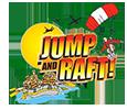 Jump and Raft