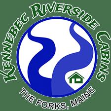 Kennebec Riverside Cabins